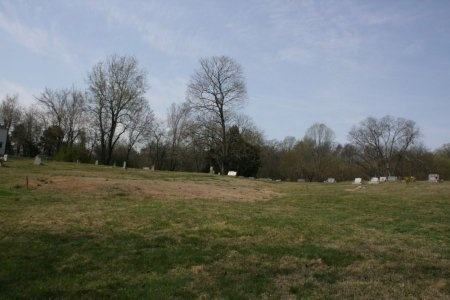 *CEMETERY OVERVIEW,  - Moore County, Tennessee |  *CEMETERY OVERVIEW - Tennessee Gravestone Photos