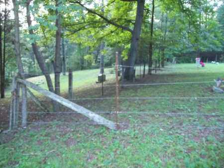 *THORNTON OVERVIEW,  - Morgan County, Tennessee |  *THORNTON OVERVIEW - Tennessee Gravestone Photos