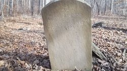 FRANCE, RHODA - Overton County, Tennessee   RHODA FRANCE - Tennessee Gravestone Photos