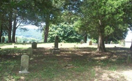 *DANIEL C. WEBB VIEW 2,   - Putnam County, Tennessee |   *DANIEL C. WEBB VIEW 2 - Tennessee Gravestone Photos