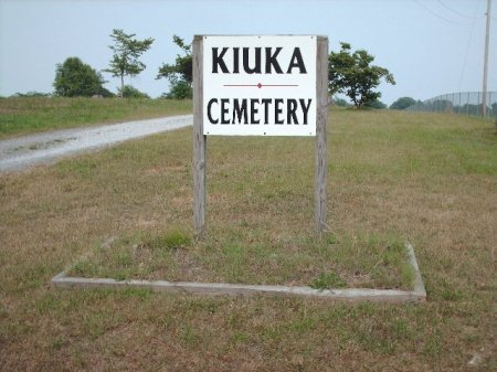 *CEMETERY SIGN, . - Rhea County, Tennessee | . *CEMETERY SIGN - Tennessee Gravestone Photos
