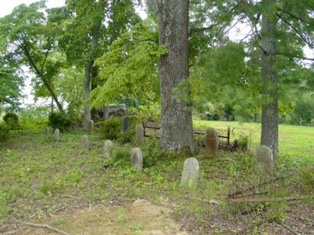 *OVERVIEW,  - Rhea County, Tennessee    *OVERVIEW - Tennessee Gravestone Photos