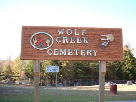*SIGN,  - Rhea County, Tennessee |  *SIGN - Tennessee Gravestone Photos