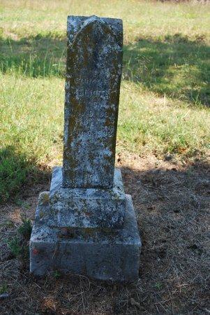 ELLIOTT, THOMAS CHRISTOPHER - Robertson County, Tennessee | THOMAS CHRISTOPHER ELLIOTT - Tennessee Gravestone Photos