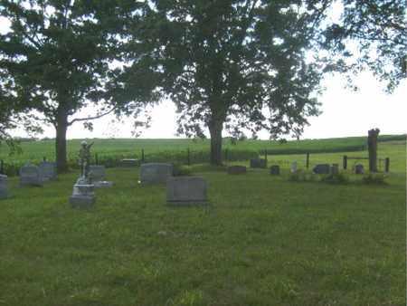 *SADLERSVILLE OVERVIEW 2,  - Robertson County, Tennessee |  *SADLERSVILLE OVERVIEW 2 - Tennessee Gravestone Photos