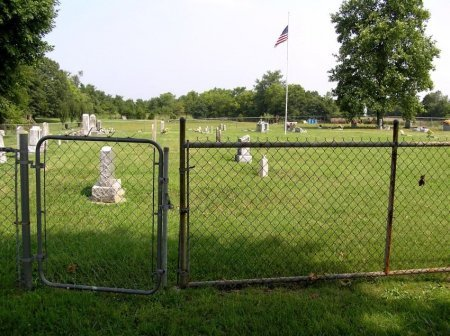 *CARLTON OVERVIEW,  - Rutherford County, Tennessee    *CARLTON OVERVIEW - Tennessee Gravestone Photos