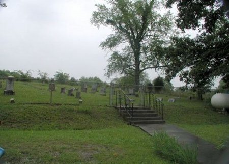 *CRIPPLE CREEK ENTRANCE,  - Rutherford County, Tennessee |  *CRIPPLE CREEK ENTRANCE - Tennessee Gravestone Photos