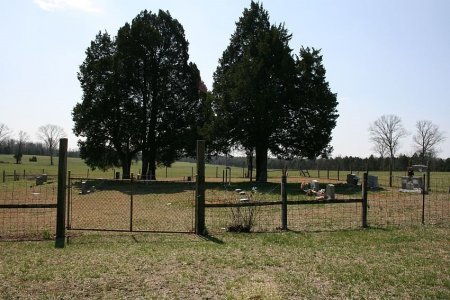 *DYER OVERVIEW,  - Rutherford County, Tennessee |  *DYER OVERVIEW - Tennessee Gravestone Photos
