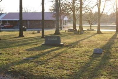 *EPSEY VIEW,   - Rutherford County, Tennessee |   *EPSEY VIEW - Tennessee Gravestone Photos