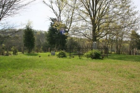 *FOX-KELTON OVERVIEW,  - Rutherford County, Tennessee |  *FOX-KELTON OVERVIEW - Tennessee Gravestone Photos
