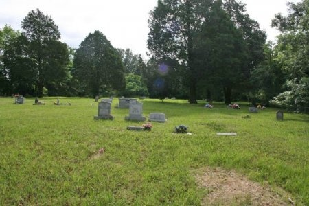 *PROSPERITY OVERVIEW,   - Rutherford County, Tennessee |   *PROSPERITY OVERVIEW - Tennessee Gravestone Photos