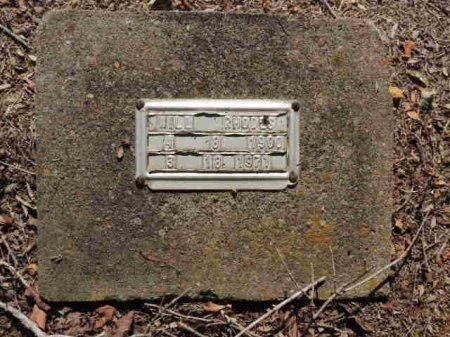 RHODES, JILL - Rutherford County, Tennessee | JILL RHODES - Tennessee Gravestone Photos