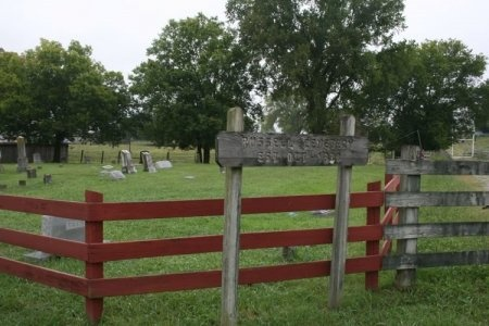 *RUSSELL OVERVIEW,  - Rutherford County, Tennessee |  *RUSSELL OVERVIEW - Tennessee Gravestone Photos