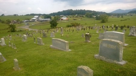 *OVERVIEW 2,   - Sevier County, Tennessee     *OVERVIEW 2 - Tennessee Gravestone Photos