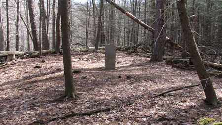 *OVERVIEW,  - Sevier County, Tennessee    *OVERVIEW - Tennessee Gravestone Photos