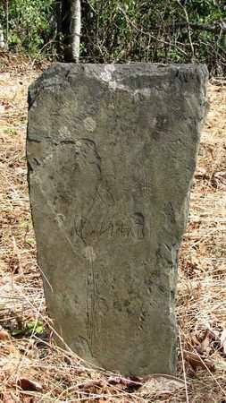 OWNBY, BELL - Sevier County, Tennessee | BELL OWNBY - Tennessee Gravestone Photos
