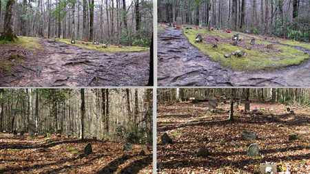 *OWNBY OVERVIEWS,  - Sevier County, Tennessee |  *OWNBY OVERVIEWS - Tennessee Gravestone Photos