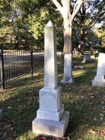 BURROW, ROBERT F. - Shelby County, Tennessee | ROBERT F. BURROW - Tennessee Gravestone Photos
