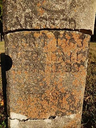 CORTESS, ARNOLD - Shelby County, Tennessee | ARNOLD CORTESS - Tennessee Gravestone Photos