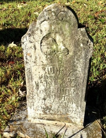 FOUGE, SIDNEY - Shelby County, Tennessee | SIDNEY FOUGE - Tennessee Gravestone Photos