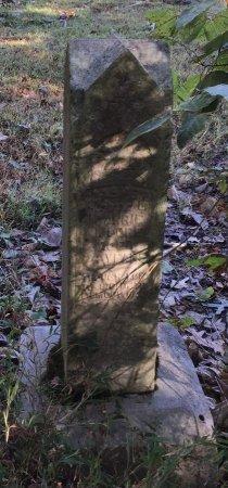 MOORE, JASPER - Shelby County, Tennessee | JASPER MOORE - Tennessee Gravestone Photos