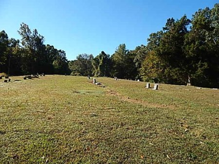 *MOUNT SINAI CEMETERY OVERVIEW, . - Shelby County, Tennessee | . *MOUNT SINAI CEMETERY OVERVIEW - Tennessee Gravestone Photos