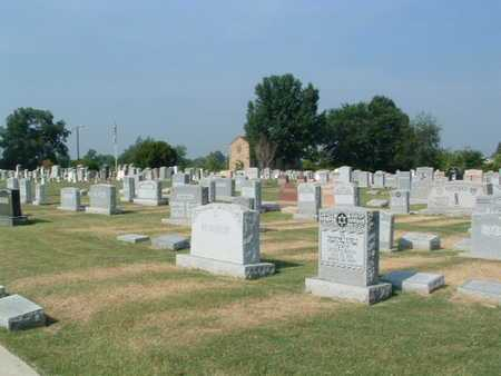*OVERVIEW,  - Shelby County, Tennessee |  *OVERVIEW - Tennessee Gravestone Photos