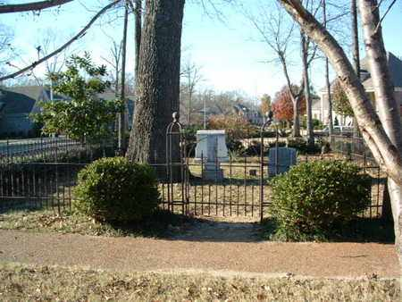 *OVERVIEW,  - Shelby County, Tennessee    *OVERVIEW - Tennessee Gravestone Photos