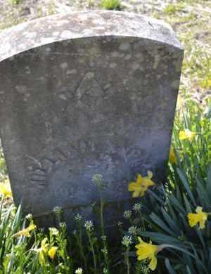 DROKE, WILLIAM - Sullivan County, Tennessee   WILLIAM DROKE - Tennessee Gravestone Photos