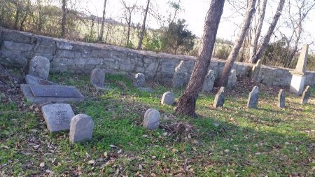 *HALL OVERVIEW 3,  - Sumner County, Tennessee |  *HALL OVERVIEW 3 - Tennessee Gravestone Photos