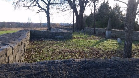 *HALL OVERVIEW,   - Sumner County, Tennessee |   *HALL OVERVIEW - Tennessee Gravestone Photos