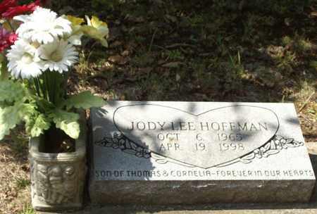 HOLEMAN, JODY LEE - Sumner County, Tennessee | JODY LEE HOLEMAN - Tennessee Gravestone Photos