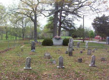 *CHRISTIAN OVERVIEW,  - Warren County, Tennessee |  *CHRISTIAN OVERVIEW - Tennessee Gravestone Photos