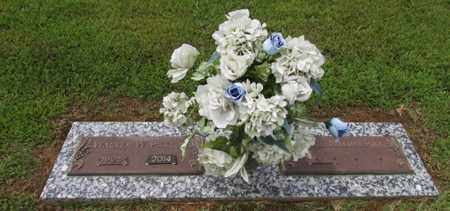 PIGG, WALTER W. - Wayne County, Tennessee | WALTER W. PIGG - Tennessee Gravestone Photos