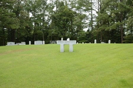 *CEMETERY OVERVIEW,  - Weakley County, Tennessee |  *CEMETERY OVERVIEW - Tennessee Gravestone Photos