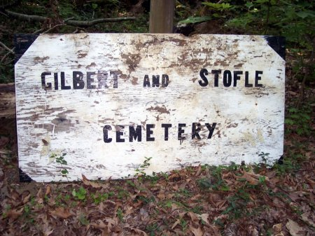 *CEMETERY SIGN,  - Weakley County, Tennessee    *CEMETERY SIGN - Tennessee Gravestone Photos
