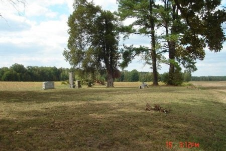 *PAGE OVERVIEW,  - Weakley County, Tennessee |  *PAGE OVERVIEW - Tennessee Gravestone Photos