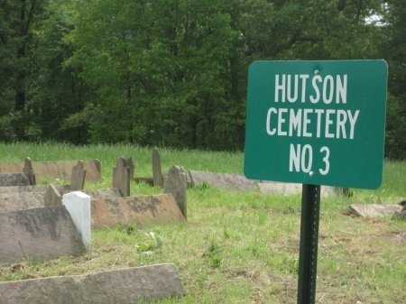 *CEMETERY SIGN,  - White County, Tennessee    *CEMETERY SIGN - Tennessee Gravestone Photos