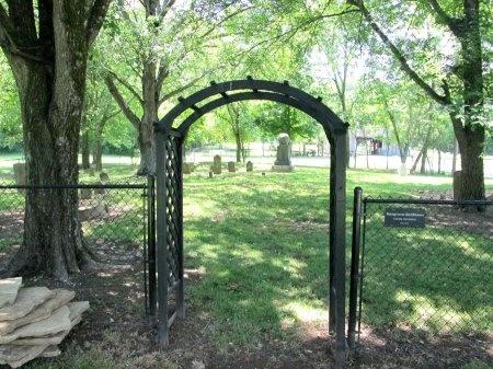 *HARGROVE - SMITHSON OVERVIEW,  - Williamson County, Tennessee |  *HARGROVE - SMITHSON OVERVIEW - Tennessee Gravestone Photos