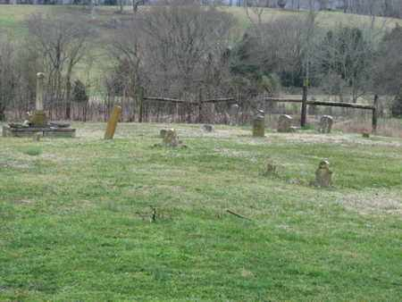 *OVERVIEW,  - Williamson County, Tennessee |  *OVERVIEW - Tennessee Gravestone Photos