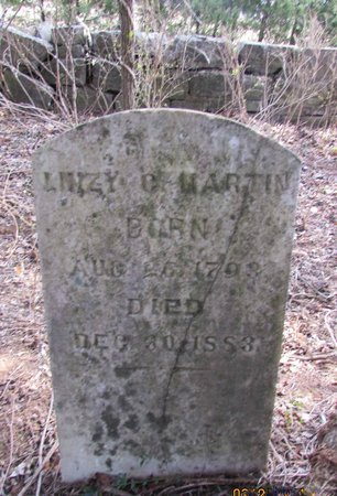 MARTIN, LINZY C. - Wilson County, Tennessee   LINZY C. MARTIN - Tennessee Gravestone Photos