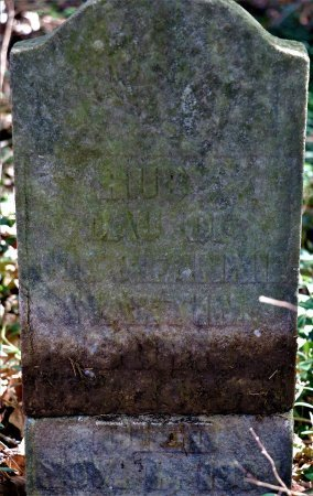 MARTIN, RUBY - Wilson County, Tennessee | RUBY MARTIN - Tennessee Gravestone Photos