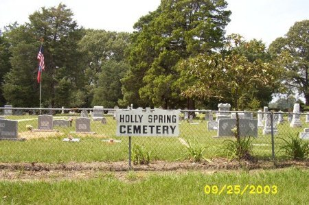 *CEMETERY SIGN AND VIEW,  - Anderson County, Texas    *CEMETERY SIGN AND VIEW - Texas Gravestone Photos