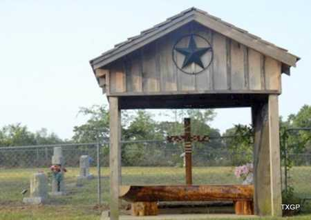 *OVERVIEW,  - Anderson County, Texas    *OVERVIEW - Texas Gravestone Photos