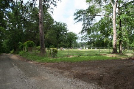 *CRAWFORD CEMETERY VIEW,  - Angelina County, Texas |  *CRAWFORD CEMETERY VIEW - Texas Gravestone Photos