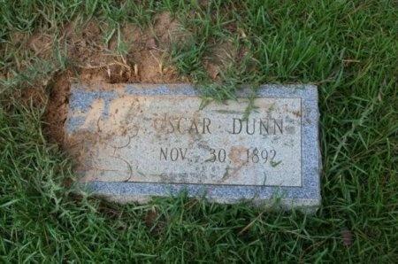 DUNN, OSCAR - Angelina County, Texas | OSCAR DUNN - Texas Gravestone Photos