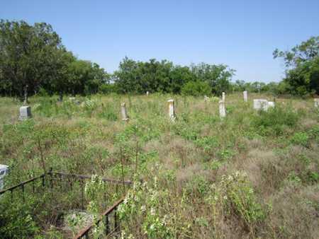 *OVERVIEW,  - Atascosa County, Texas |  *OVERVIEW - Texas Gravestone Photos