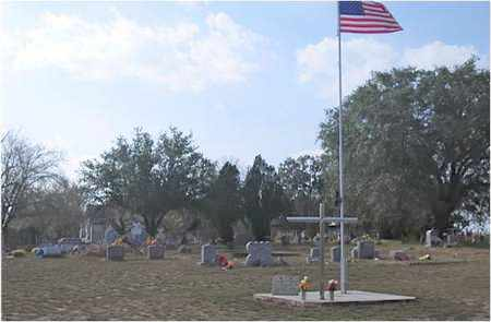 *OVERVIEW,  - Atascosa County, Texas |  *OVERVIEW - Texas Gravestone Photos