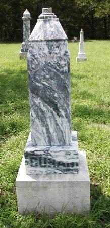 DURAN, ELIZABETH - Bastrop County, Texas | ELIZABETH DURAN - Texas Gravestone Photos
