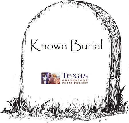 HOBBS THOMISON, SLINA ANN - Bell County, Texas | SLINA ANN HOBBS THOMISON - Texas Gravestone Photos